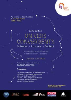 Univers Convergents