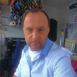 IMG_20200430_121729_InPixio.jpg