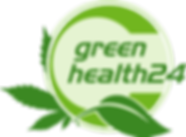 Logo_greenhealth24.png