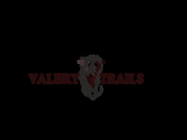 logo Valery.png