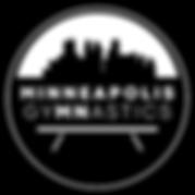 MPLS-Gymnastics-Logo-BLACK-WHITE-PNG_edi
