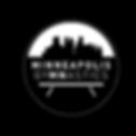 MPLS-Gymnastics-Logo-(PNG).png