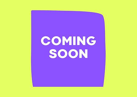 Coming soon Minimalist Instagram Post (1).png