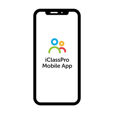 iClassPro-Mobile-App-Graphic.png