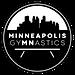 MPLS-Gymnastics-Logo.png