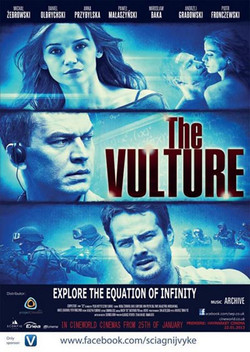 The-Vulture-2013
