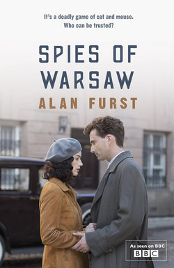 spies-of-warsaw