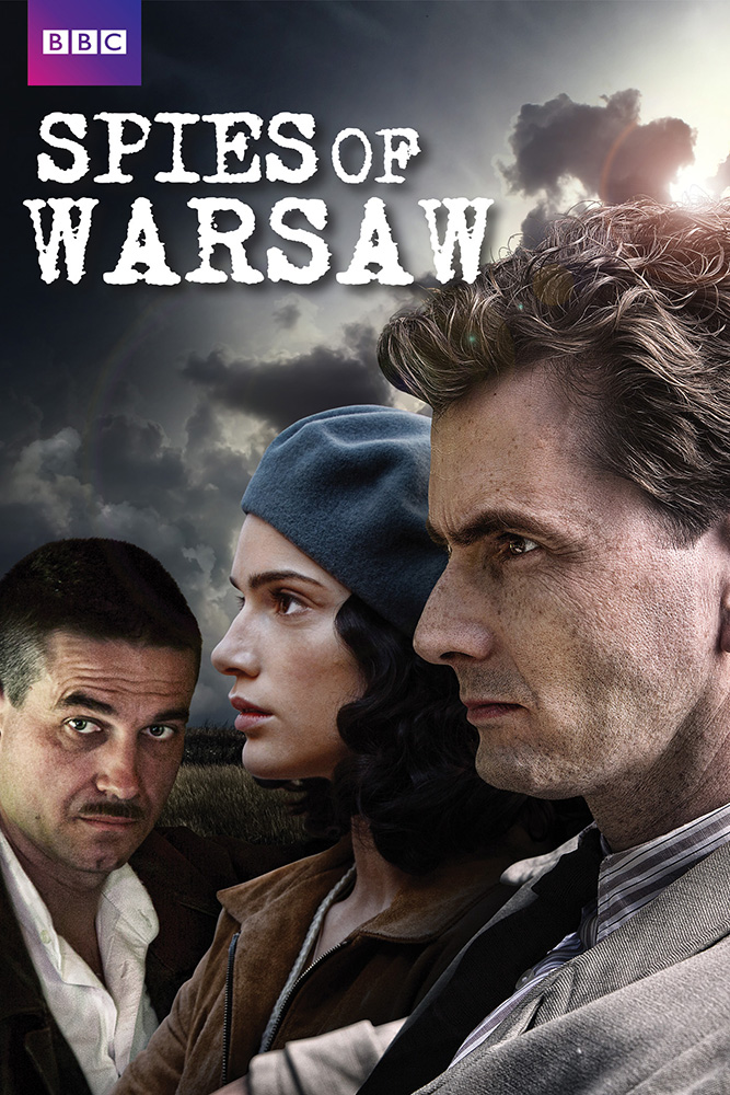 Spies_of_Warsaw_R-B02616-9