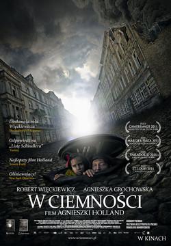 PlakatB1_WCiemnosci
