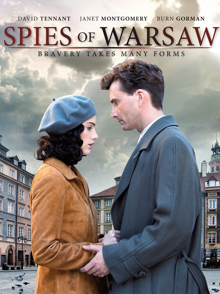 spies_of_warsaw-br-2d