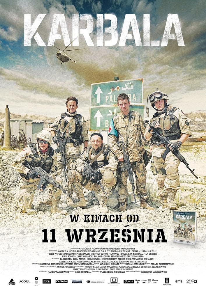 Karbala_poster_web