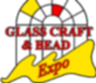 glass-logo-small.png