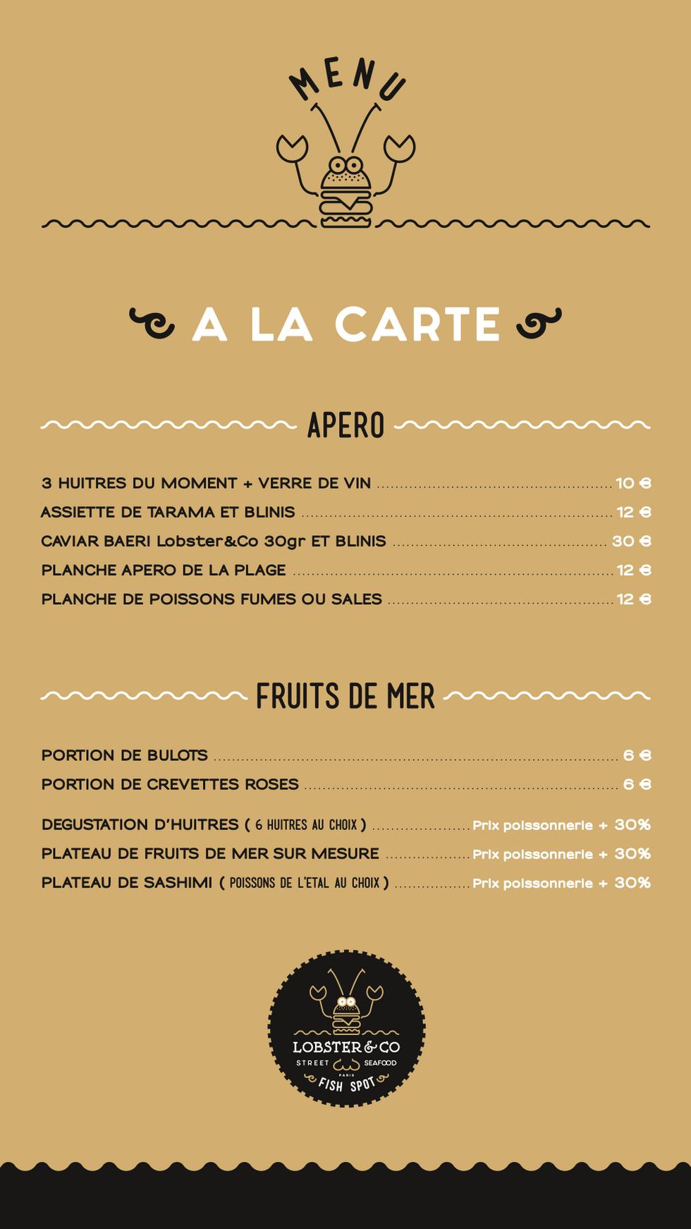 4_menu à la carte.png