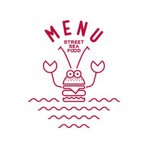 MENU_street seafood.jpg