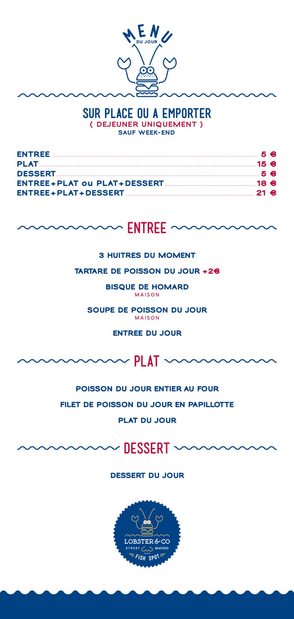 2_menu du jour.png