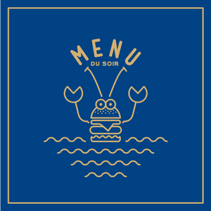 Panneau_5_menu du soir.png