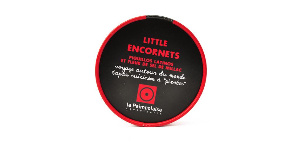 panneau EPICERIE_conserves.jpg