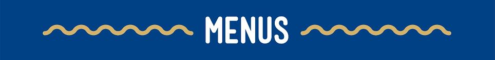 Panneau_15_menus.png