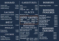 menu new 2 A4 CAB.jpg