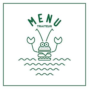Panneau_3_menu traiteur.png