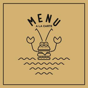 Panneau_4_menu a la carte.png