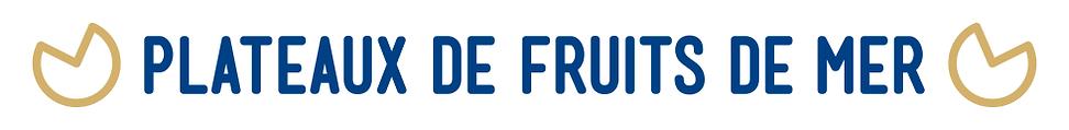 Panneau_3_PLATEAUX FRUITS DE MER.png