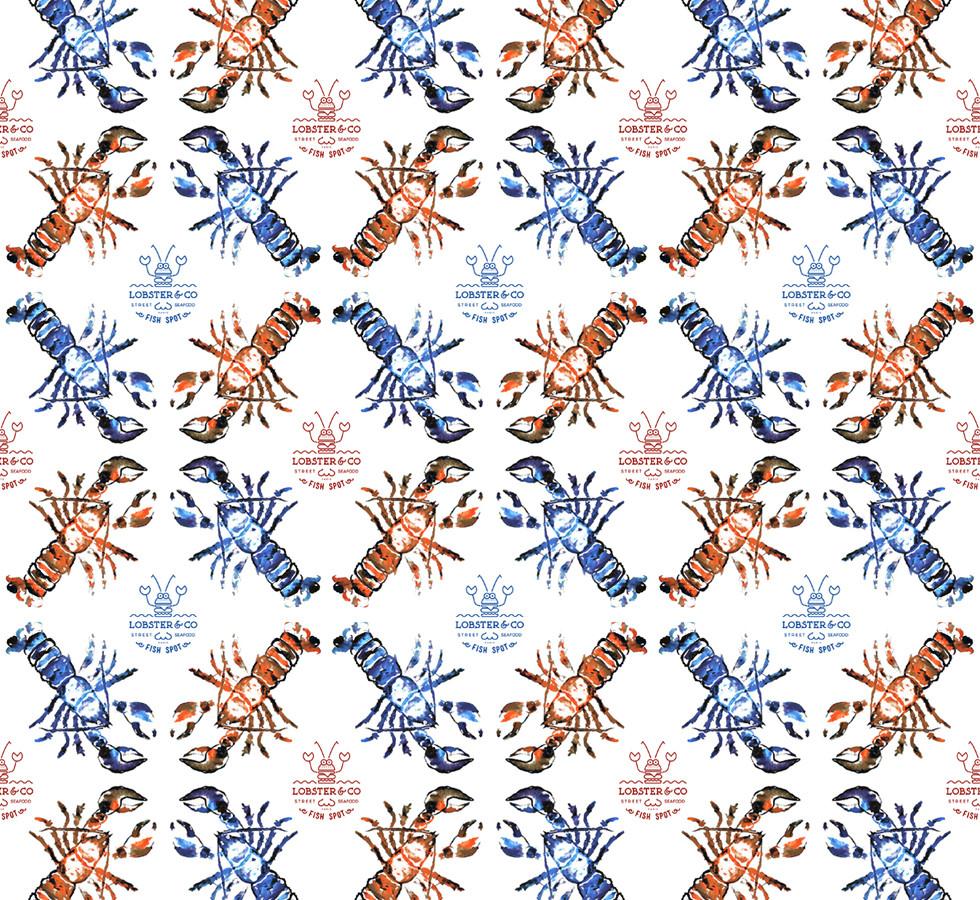 motif homards et logo.jpg