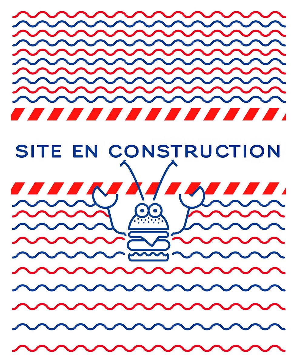panneau en construction.jpg