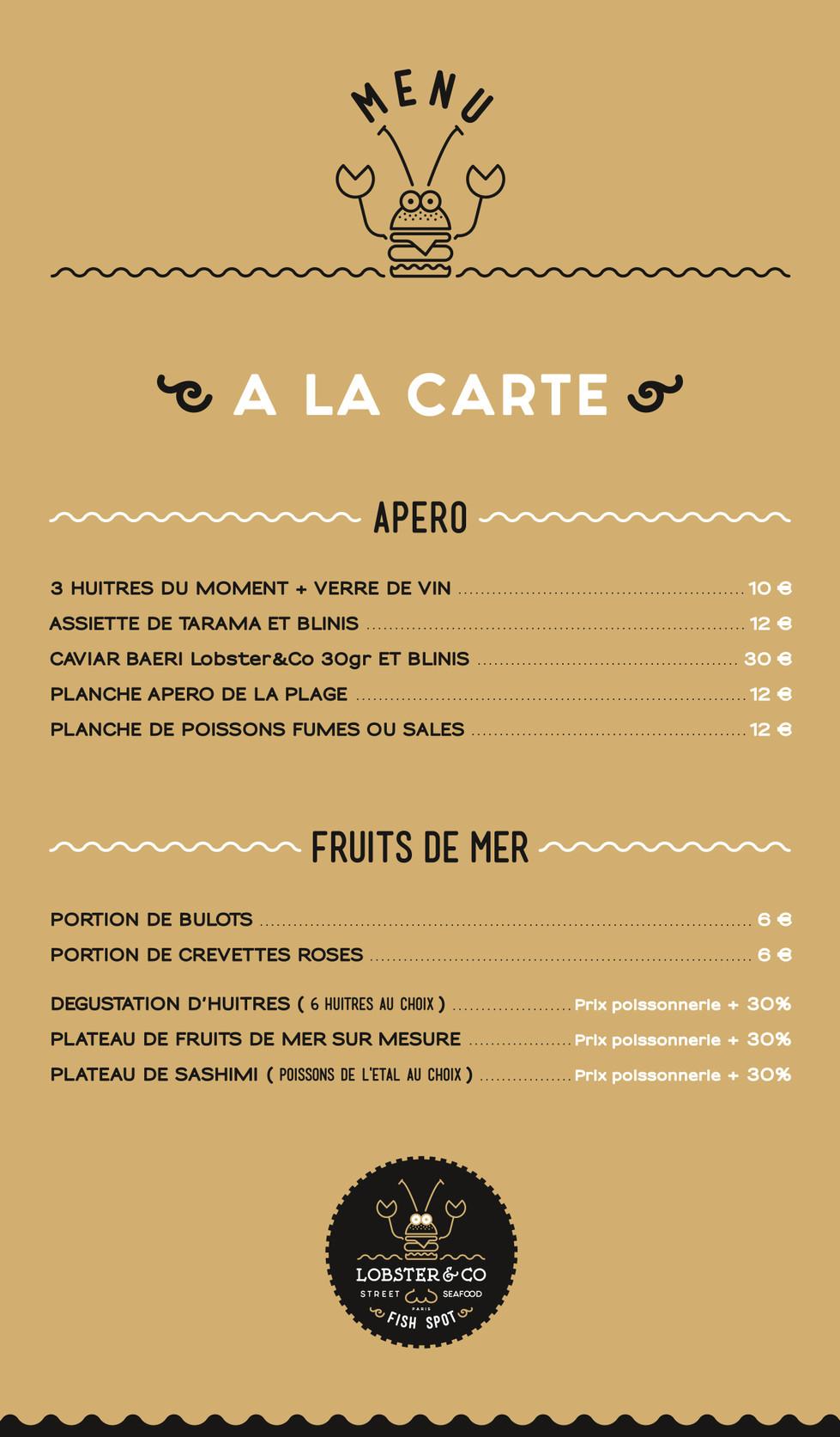 L&C_MENU A LA CARTE.jpg