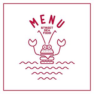 Panneau_1_menu streetseafood.png