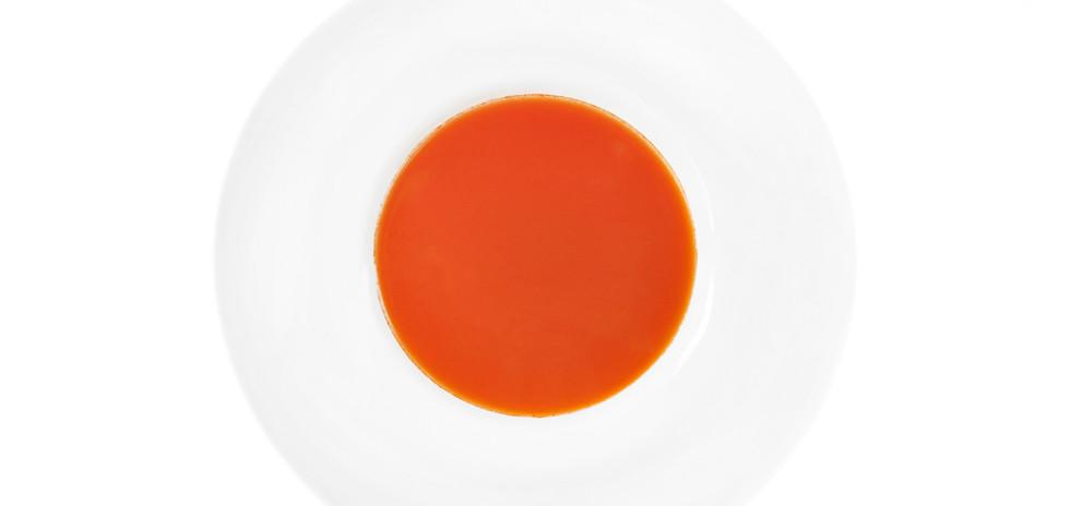 panneau TRAITEUR_soupes.jpg