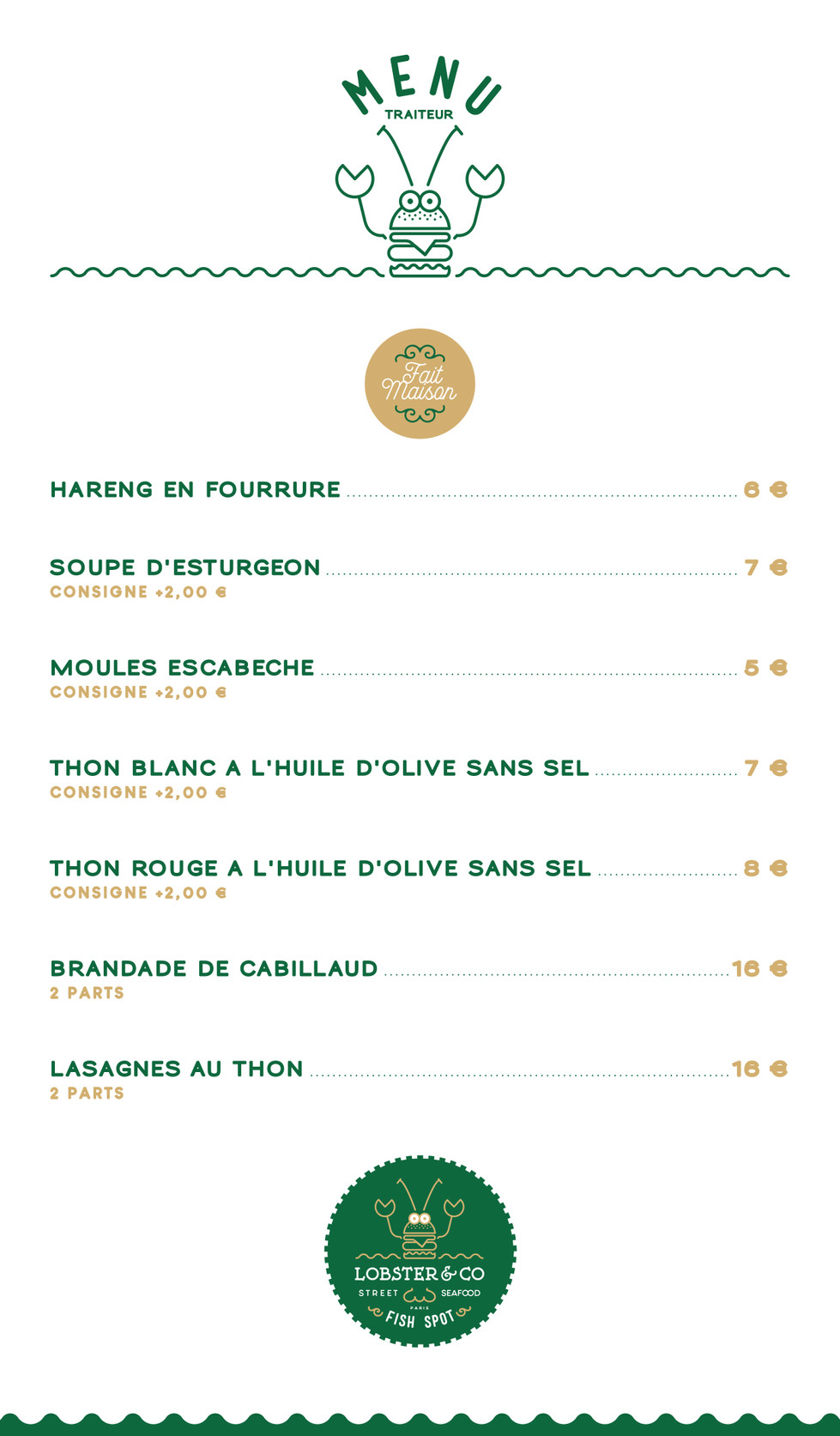 L&C_MENU TRAITEUR.jpg