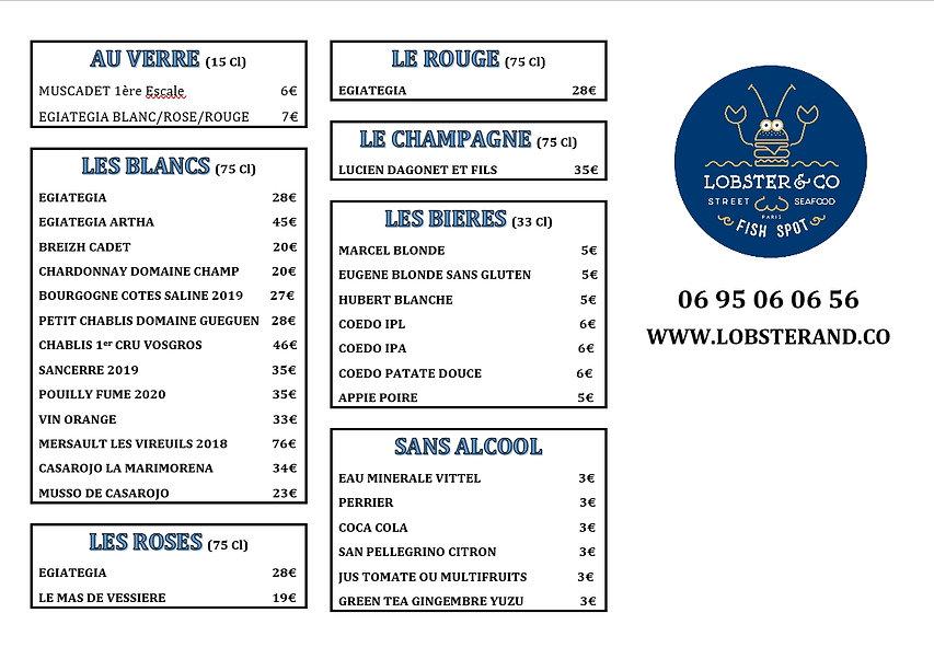 210911 MENU LOBSTER AND CO DRINK.jpg