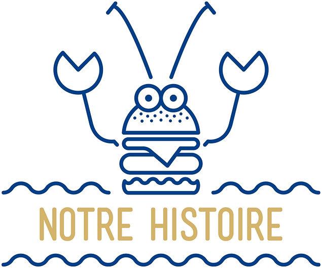 L&C_panneau_NOTRE HISTOIRE.jpg