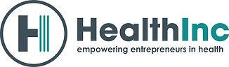HealthInc.jpg