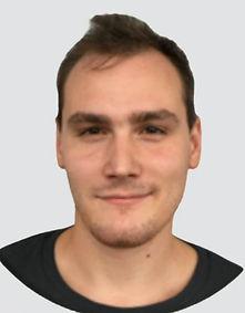Egor%2520Beliaev_edited_edited.jpg