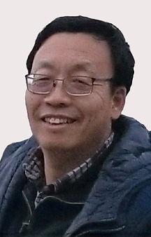 Zhiyong%25252525252520Zhang_edited_edite