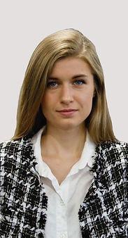 Olga%25252525252520Okrut_edited_edited_e