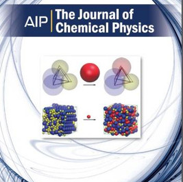 NWCHEM, A Computational Chemistry Package for Parallel Computers: Past, Present, and Future