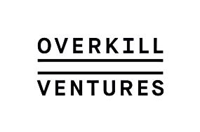 Overkill Ventures.png
