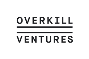 Overkill Ventures.png