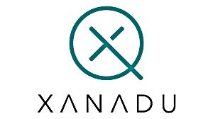 Xanadu.png
