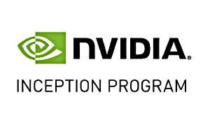 NVIDIA Inception Logo.jpg