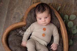 séance photo naissance bébé 13