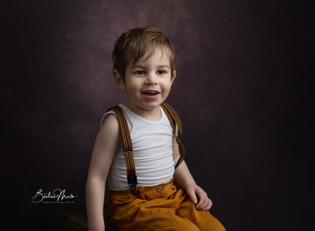 Séance portrait d'Antan (photographe fine art enfant) Gard Nîmes