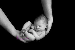 photographe maternité gard