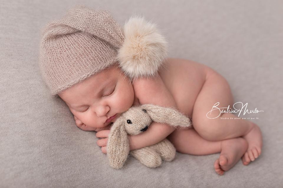 photographe bébé nîmes