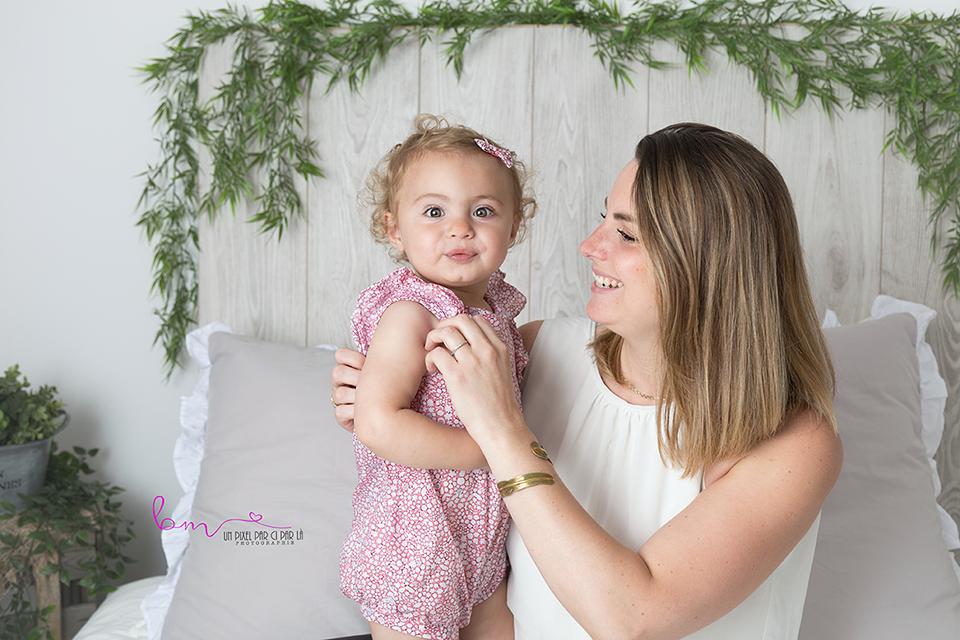 photographe spécialisé bébé et nouveau né gard 30 nimes