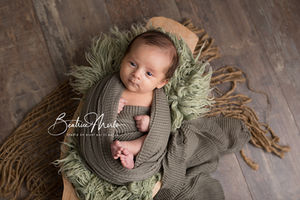 photographe bébé gard 30