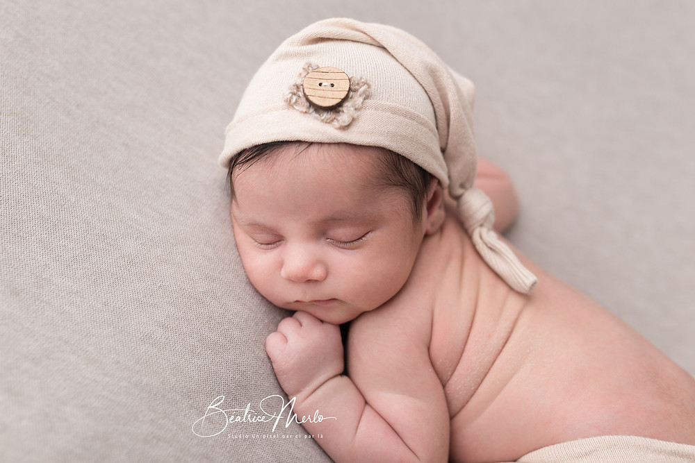 photo naissance photographe gard 30